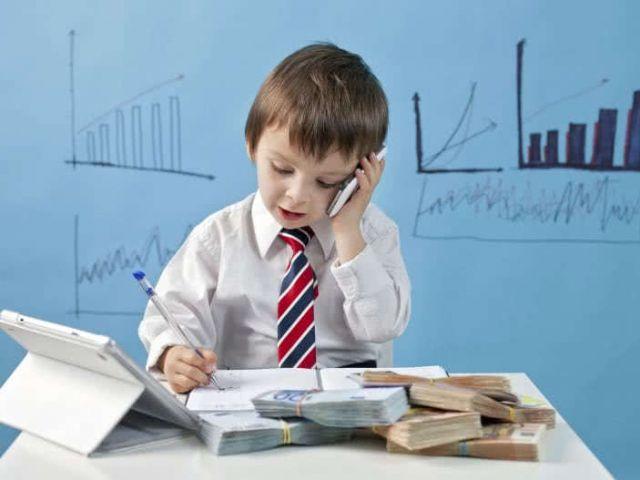 emerald money studios finacial literacy for kids