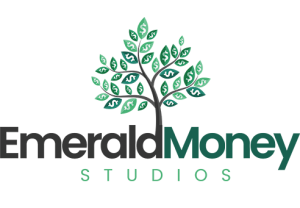 Emerald Money Studios